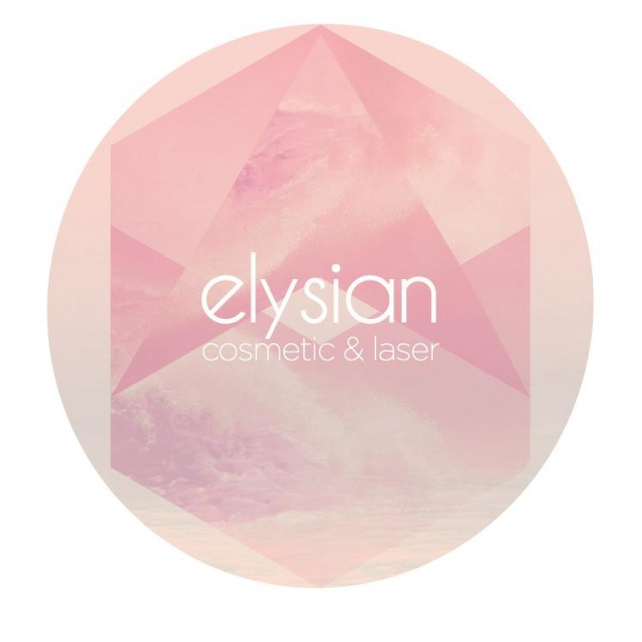 Elysian Cosmetic and Laser Hair Removal