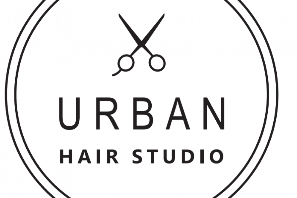 Urban Hair Studio
