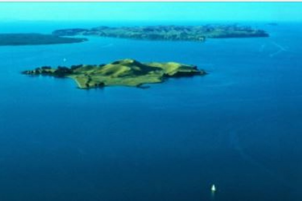 Central-Library-Islands-of-the-Hauraki-Gulf.JPG