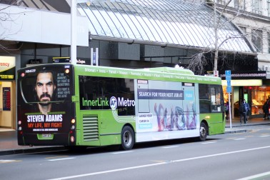 InnerLink-Bus-Around-Auckland-1.jpg