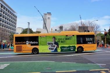 OuterLink-Bus-Around-Auckland-1.jpg