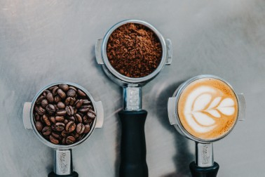 Coffee Unsplash4