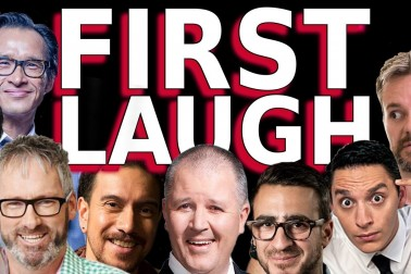 First-Laugh-8July2020