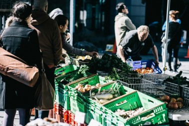Britomart-Saturday-Market.jpg