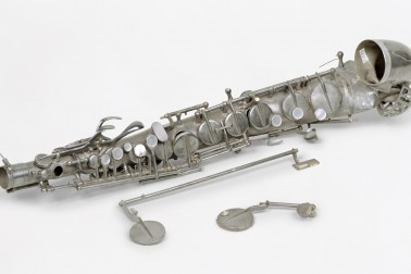 War Damaged Musical Instruments.jpg