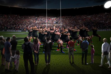 All-Blacks-Experience.jpg