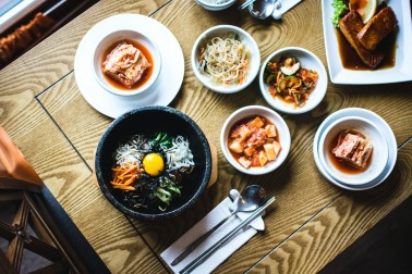 Korean-Food-Tour-Unsplash-image.jpg
