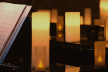 Candlelight-music-series.JPG