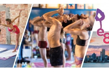 Hot-Yoga-Works-Teacher-Certification-Programme.jpg