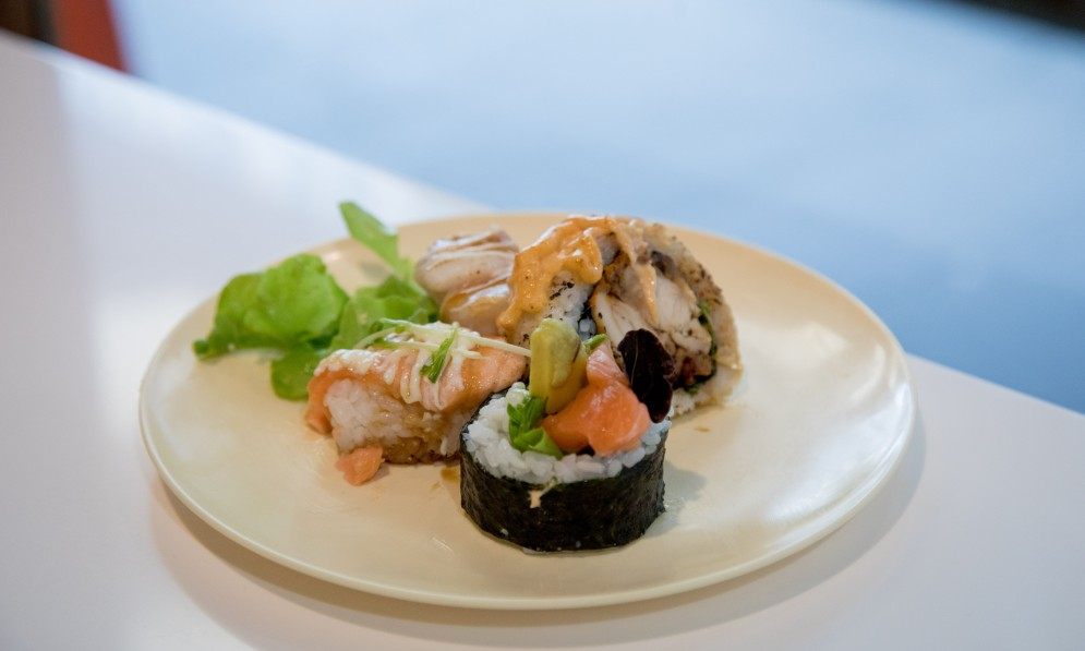 Our-foodie-tour-of-Albert-Street-1-Sushi-Pac.jpg