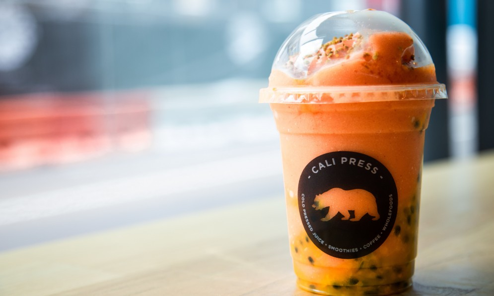 Where-to-find-the-best-smoothies-1-Cali-Press.jpg
