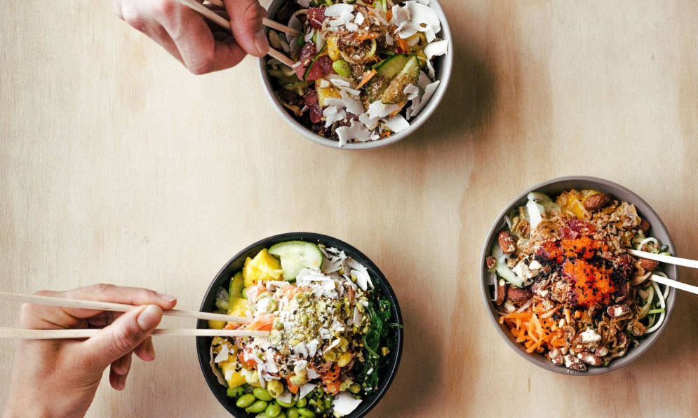 The Best Pre Made Meal Deliveries In Auckland City Centre Hotc