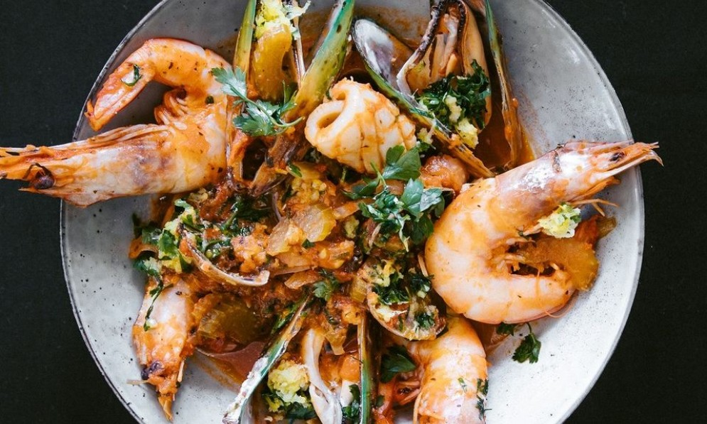 Caribbean-Seafood-Lunch-Cooking-Class.jpg