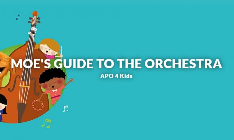Moe's-Guide-to-the-Orchestra.JPG