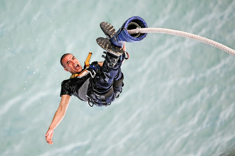 Auckland-Bridge-Bungy.jpg