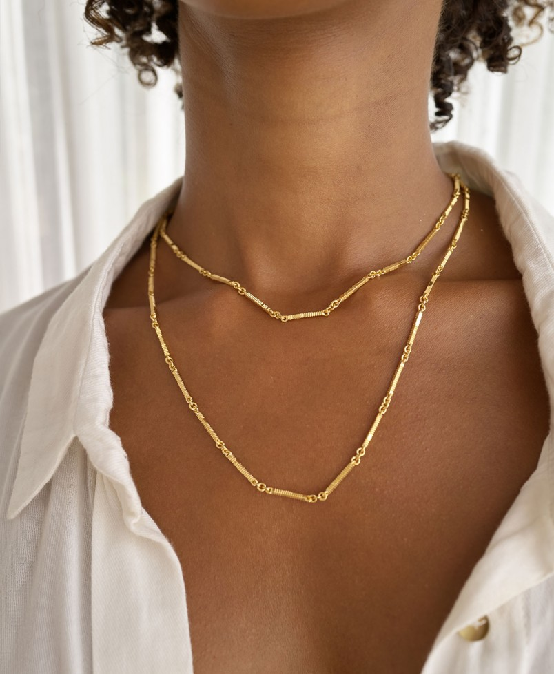 ameena-40cm-necklace-gold-POM-2-zoe-and-morgan.jpg